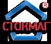 stock-sale.ru